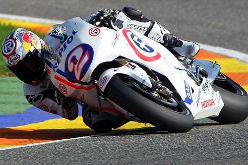 GALERI: 25 motor MotoGP dengan livery spesial