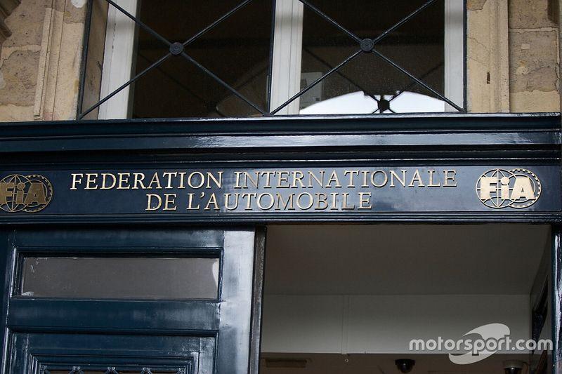 Календари, новые правила и остальное: главные решения Всемирного совета FIA
