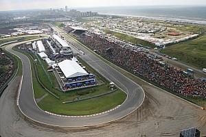 Eind september meer tickets te koop voor Nederlandse GP