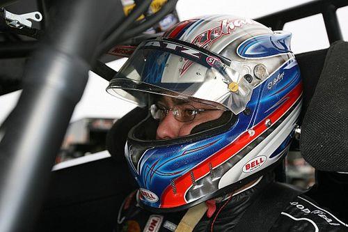 Sprint car icon Donny Schatz to make NASCAR debut at Knoxville