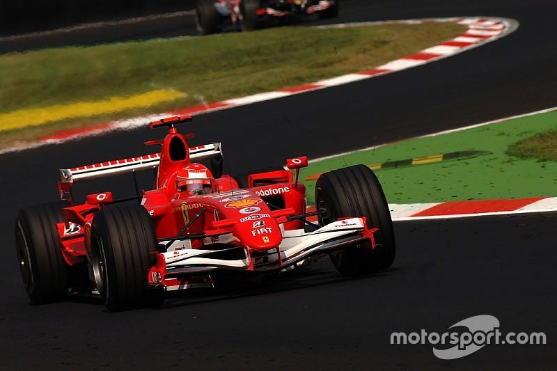 Videó: Az 1000. futamra készített epikus F1-főcím: Senna, Lauda, Schumacher, Alonso…