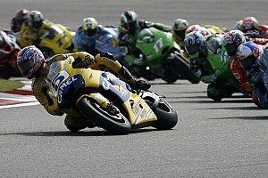 15 pilotos que nunca han ganado un carrera en MotoGP