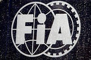 FIA, son direktifleri Red Bull ve Mercedes'in isteği üzerine yayınlamış olabilir