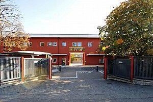Ferrari fecha fábricas e suspende operações por conta da pandemia do Coronavírus