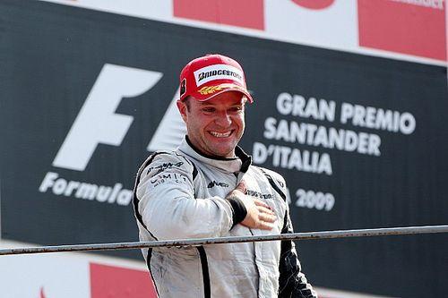 Nos 10 anos sem vitória brasileira na F1, Barrichello relembra feito; saiba quem pode quebrar jejum