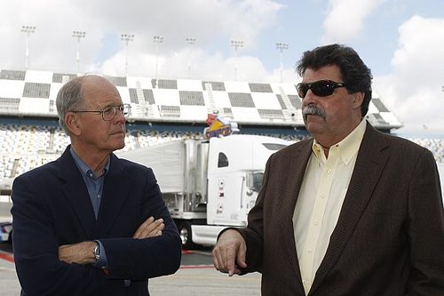 """NASCAR plans tweaks to prevent another """"mockery"""" of qualifying"""