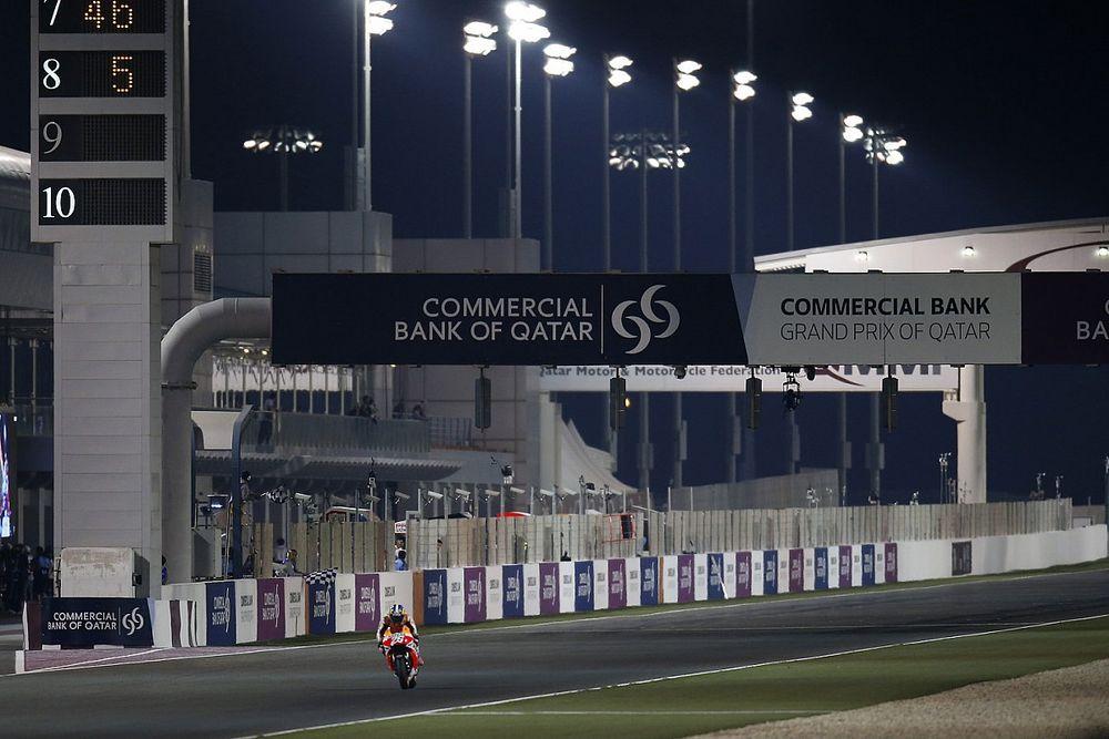 Avustralya GP yerine Bahreyn, Kuveyt ya da Katar'da yarış düzenlenebilir