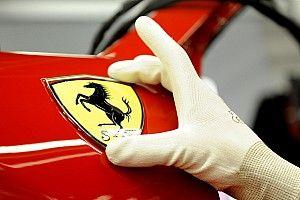 90 Anni di Emozioni: Ferrari e ACI a Milano fra una settimana