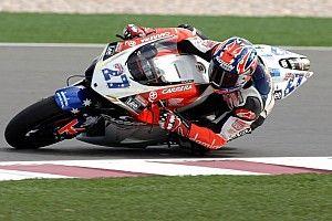 MotoGP-Teamchef: Casey Stoner hatte mehr Talent als Marc Marquez