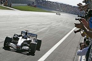 F1 tarihinde bugün: Türkiye'deki ilk yarışı Raikkonen kazanıyor