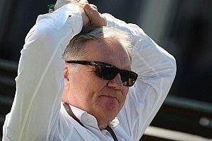 Betrokkenheid van Head zal Williams motiveren, denkt Russell