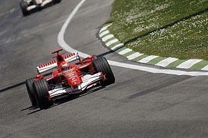 Készítsd be a popcornt, dőlj hátra és tekerd fel a hangerőt: Schumacher köre (videó)