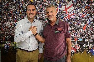 MXGP capai kesepakatan awal dengan San Marino