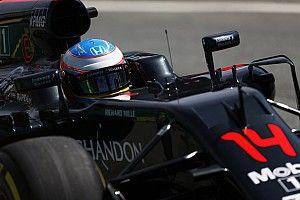 Gasly szerint csodálatos lenne Alonso visszatérése a Forma-1-ben