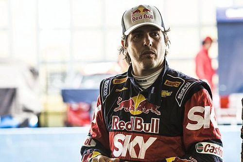 """Em 2ª pole seguida, Cacá avisa: """"vim buscar o campeonato"""""""