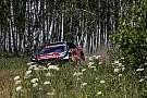 Peugeot лідирує на Ралі Шовковий шлях