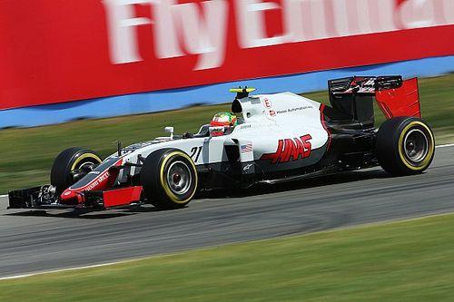 Ricciardo: Gutierrez worse than others at obeying blue flags