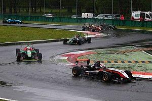 F2 Italian Trophy: ad Imola si unisce il Campionato Austriaco