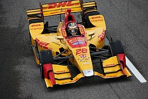 What Honda still has to prove in IndyCar