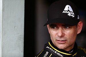 Jeff Gordon to make NASCAR return (virtually) at Talladega