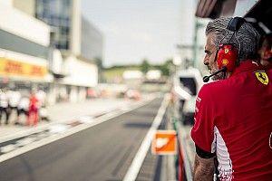 Garázsszemle a Hungaroringen: az F1-es csapatfőnökök mivel érkeztek?!