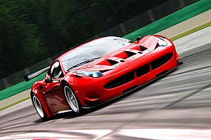 eSports Son dakika Assetto Corsa 2 mi geliyor?