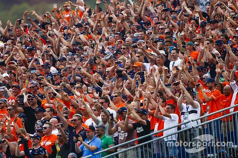Overzicht: Alle ontwikkelingen rond een potentiële Nederlandse Grand Prix tot dusver