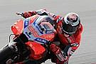 У 2019 році регламент MotoGP щодо аеродинаміки буде переглянутий