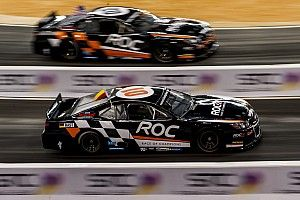 Film review: Race Of Champions – On The Line