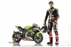 Rea dua musim lagi bersama Kawasaki