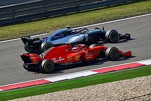 Forma-1 Motorsport.com hírek A Mercedesnek még nincs oka pánikolni