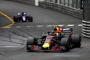 Red Bull sets Austria engine decision deadline