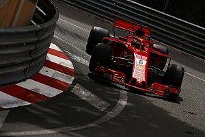 Hoofdontwerper Resta verruilt Ferrari voor Sauber