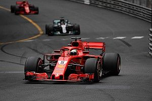La FIA aumentará en Canadá su control sobre el ERS de Ferrari