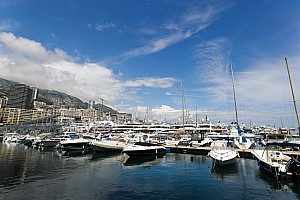 Оптимисты. Pirelli озвучила выбор составов на Гран При Монако