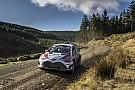 WRC WRC日本ラウンド開催に向け招致準備委員会設立。2019年開催目指す
