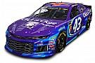 NASCAR Cup NASCAR 2018: Richard Petty Motorsports wechselt zu Chevrolet