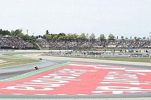 GP de Catalogne : les records à battre