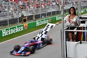 Erro de modelo faz Ricciardo perder volta mais rápida
