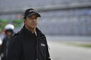 "Derrotado por 0s007, Hélio lamenta: ""Fiz tudo o que pude"""