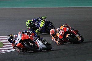 Motorsport.com predicts the 2019 MotoGP season