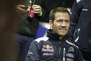 Ogier rifiuta Citroen: se nel 2018 correrà nel WRC lo farà con M-Sport