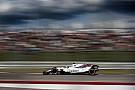 F1 Felipe Massa celebró su noveno puesto: