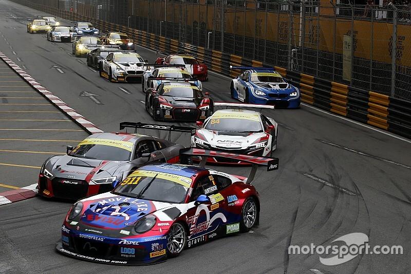Motorsport.com слушает вас: выберите самую успешную марку 2019 года