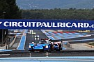 "Toyota played ""games"" with privateers in testing - Sarrazin"