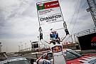 بورشه جي تي 3 الشرق الأوسط بورشه جي تي 3 الشرق الأوسط: الزُبير يُتوّج بطلاً للموسم التاسع في البحرين
