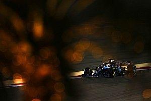 """Hamilton: """"Gaan elk laatste beetje uit de auto persen"""""""
