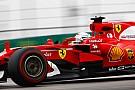 Jöhet a nagy visszaépítés Vettel Ferrariján