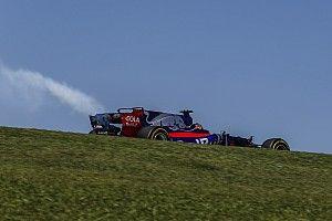Marko probeert ruzie tussen Toro Rosso en Renault te sussen