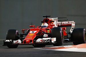 Formula 1 Analisi Retroscena Ferrari: fuori dalla finestra dei consumi già dai primi giri!